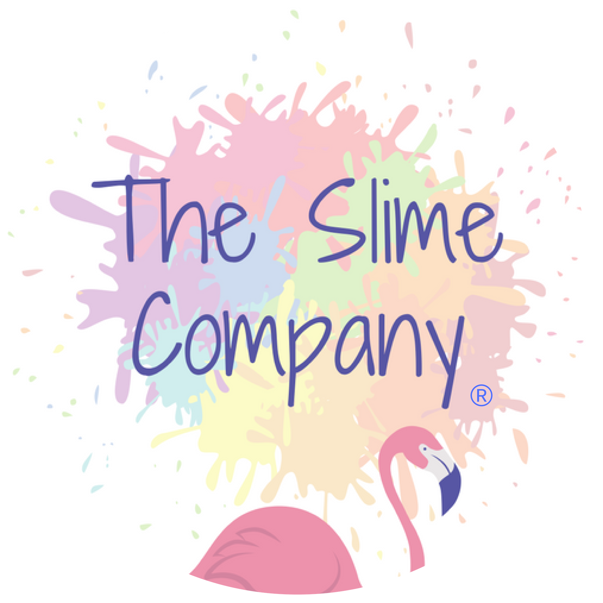 Welcome to The Slime Company - The Slime Company
